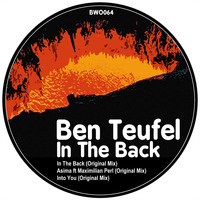 Ben Teufel - In the Back