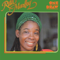Rita Marley - One Draw - single