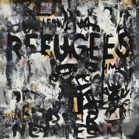 Embrace - Refugees EP