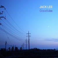 Jack Lee - Gracefulee