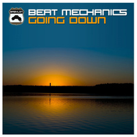 Beatmechanic - Going Down