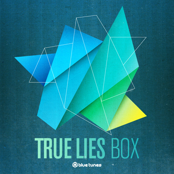 True Lies - True Lies Box