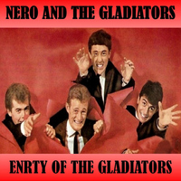 Nero and the Gladiators - Entry of the Gladiators
