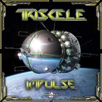 Triscele - Impulse