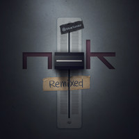 Nok - Remixed