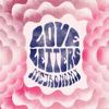 Love Letters  Metronomy
