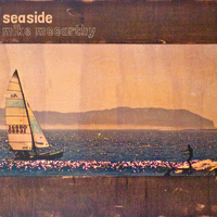 Mike McCarthy - Seaside