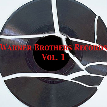 Various Artists - Warner Brothers Records, Vol. 1