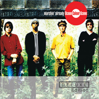 Ocean Colour Scene - Marchin' Already (Deluxe)