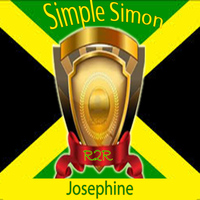 Simple Simon - Josephine