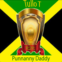 Tullo T - Punnanny Daddy