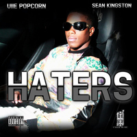 Sean Kingston - Haters