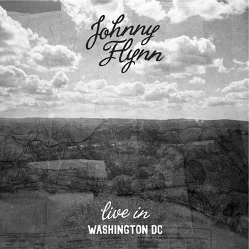 Johnny Flynn - Live in Washington DC, Solo
