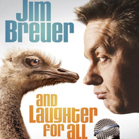 Jim Breuer - And Laughter For All