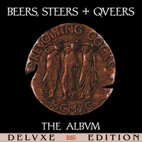 Revolting Cocks - Beers, Steers + Queers (Deluxe Edition)