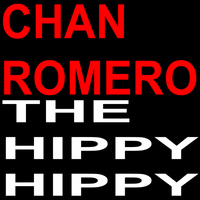 Chan Romero - The Hippy Hippy Shake