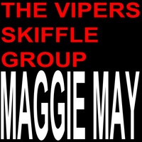 The Vipers Skiffle Group - Maggie May