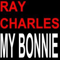 Ray Charles Your Cheating Heart You Are My Sunshine