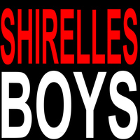 Shirelles - Boys