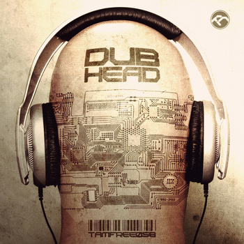 Dub Head - Planet Rhythm / Blockhead