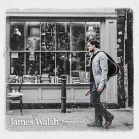 James Walsh - Turning Point
