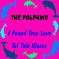 The Dolphins - I Found True Love