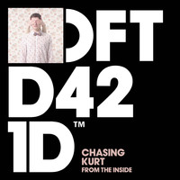 Chasing Kurt - From The Inside