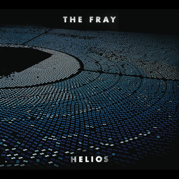 The Fray - Helios