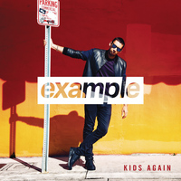 Example - Kids Again (Radio Edit)