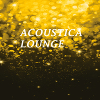Lounge Lizards - Acoustica Lounge