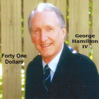 George Hamilton IV - Forty One Dollars
