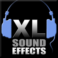 Sound Effects - XL Sound Effects