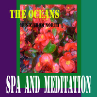 The Oceans - Spa and Meditation