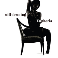 Will Downing - Euphoria