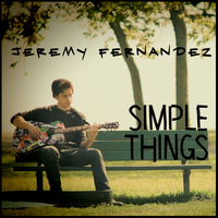 Jeremy Fernandez - Simple Things