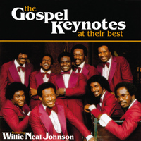 The Gospel Keynotes - At Their Best