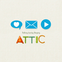 Attic - Tic Tac Talk