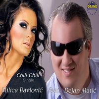 Dejan Matic - Chili Chili