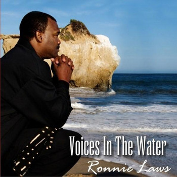Ronnie Laws - Voices in the Water