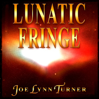 Joe Turner - Lunatic Fringe