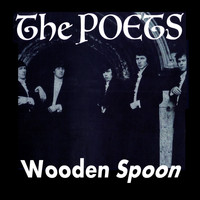 The Poets - Wooden Spoon