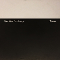 Oliver Lieb - Dark Energy