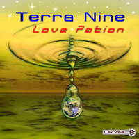 Terra Nine - Love Potion