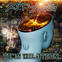 Atyss - Time Dilation