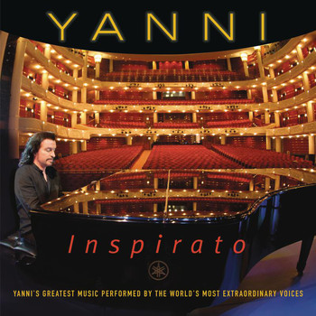 download nightingale by yanni