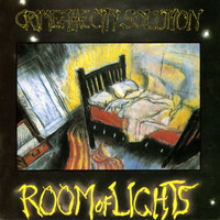 Crime And The City Solution - Room Of Lights