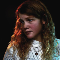 Kate Tempest - Everybody Down (Explicit)