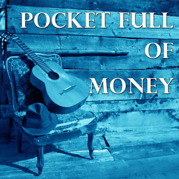 Various Artists - Pocketful of Money
