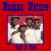 Boyz II Men - Human Nature