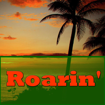 Various Artists - Roarin'